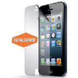 Griffin GB38279 Totalguard iPhone 5 5C 5S Screen Protector